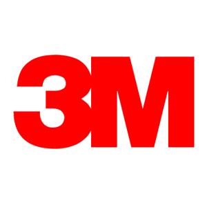 3M Self Adhesive Approved