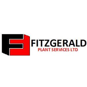 Fitzgerald Plant