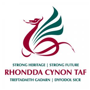Rhonnda Cynon Taff