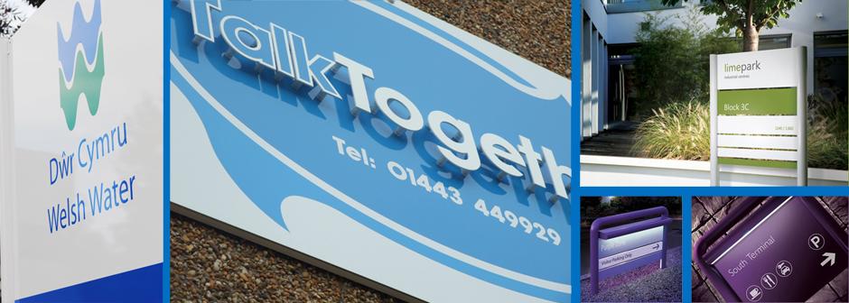 http://flagship-signs.co.uk/uploads/images/image-carousel/slide1.jpg